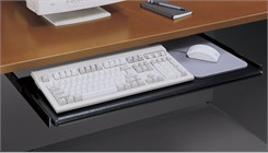 Keyboard Shelf