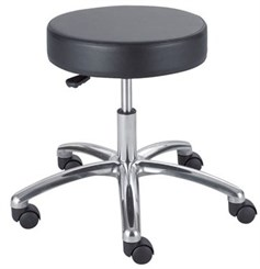 Lab Stool without Back