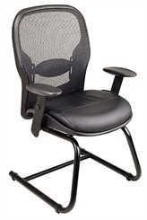 Matrex Guest Chair
