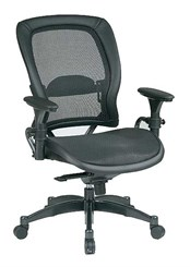 Matrex Professional Chair