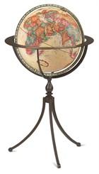 """16"""" Marin Globe"""