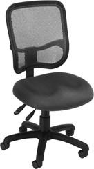 Mesh ComfortTask Chair