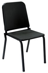 Melody Music Performance Stack Chair