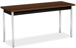 "20"" X 60"" Office Utility Tables - Other Sizes Available"