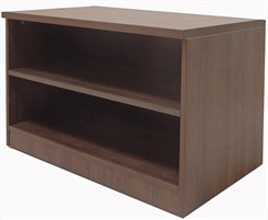 TrendSpaces 36�W Open Storage Unit