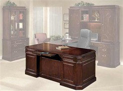 Oxmoor Desk Collection