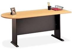 Peninsula Desk