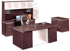 Pimlico Office Furniture Collection