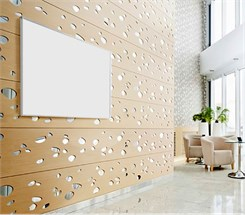 Porcelain-On-Steel Markerboards