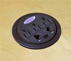 PowerTap Power / Communication Module