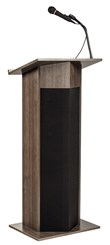 Power Plus Lectern