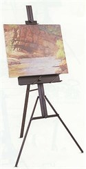 Premier Easel