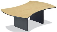 "Presentation Table Series -- 46"" x 72"" Table"