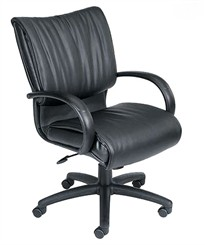 Prestige Mid Back Chair