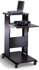 Presentation Stand