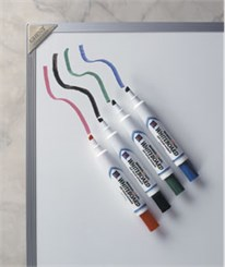 Set of 8 Dry Erase Markers