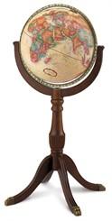 """16"""" Sherbrooke II Globe"""