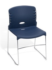 Slimline Stack Chair