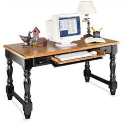 Southampton Americana Computer/Writing Desk