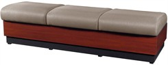 Contempo Sofa Bench