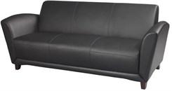 Aspire Sofa