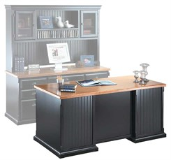 Southampton Oynx Black Office Furniture