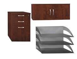 Storage / Accessory Kit