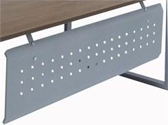 Steel Modesty Panel