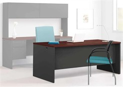 Steel Empire Office Furniture