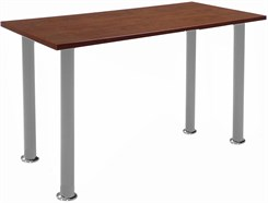 "48"" x 24"" Meeting/Training Table"