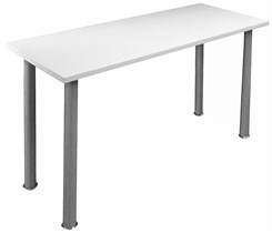 "60""x24"" Meeting/Training Table"