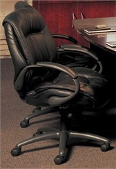 Ultima Conference Chair