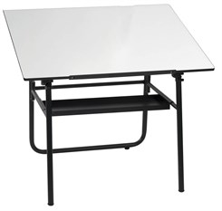 Ultima Fold-A-Way Drafting Table