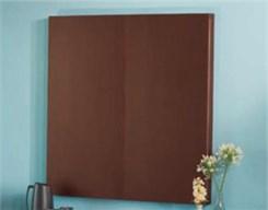 Visual Presentation Board