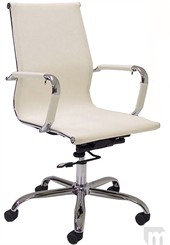 Mesh Modern Classic Office/Conference Chair