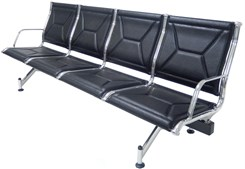 4-Seat Modern Classic Beam Seating