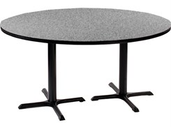 "60"" Round Table-Height Table"
