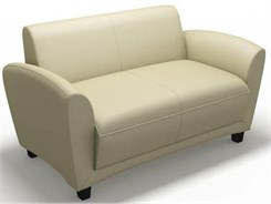 Aspire Loveseat