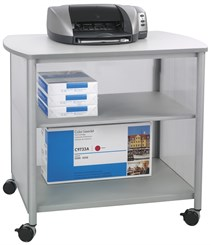 Deluxe Machine Stand